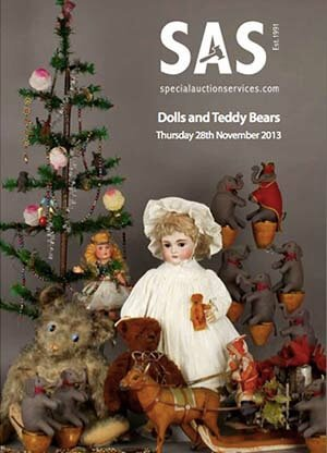 bear and toy action catalogue