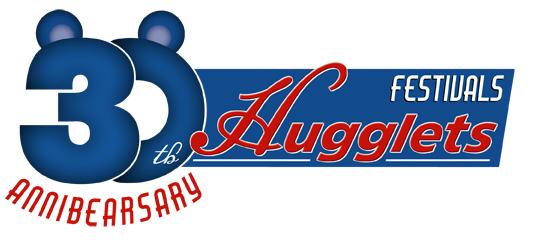 30th_Annibearsary-Logo_A.indd